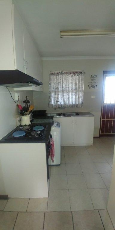 Property For Sale in Joubert Park, Bellville 8