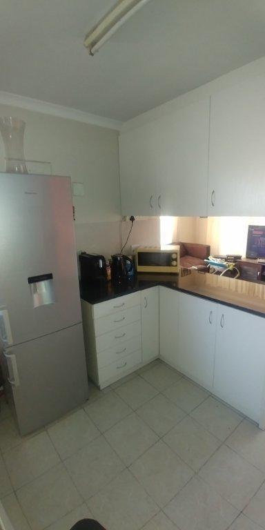 Property For Sale in Joubert Park, Bellville 9