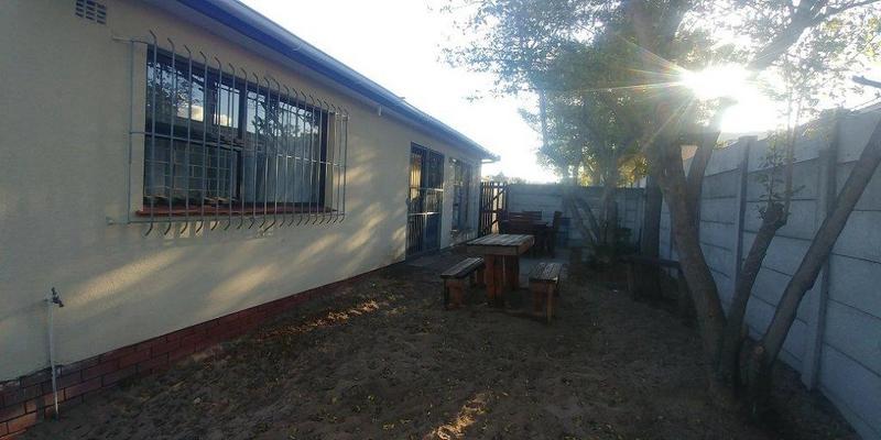 Property For Sale in Joubert Park, Bellville 16