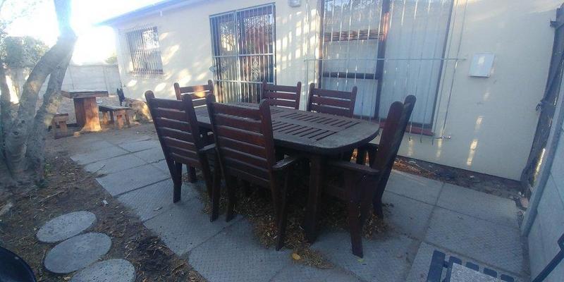 Property For Sale in Joubert Park, Bellville 17