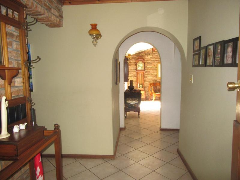 Property For Sale in Elim, Kuilsriver 2