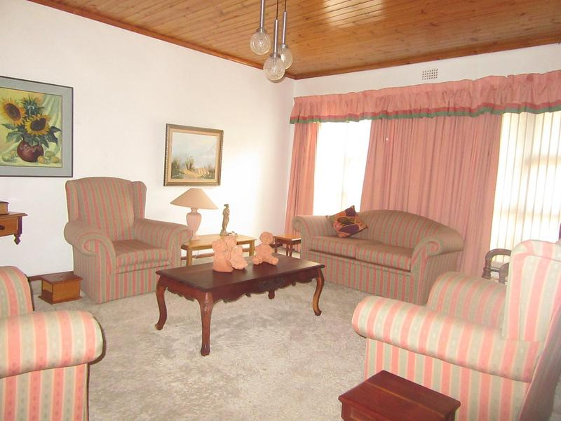 Property For Sale in Elim, Kuilsriver 3