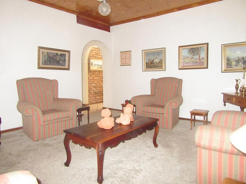 Property For Sale in Elim, Kuilsriver 4