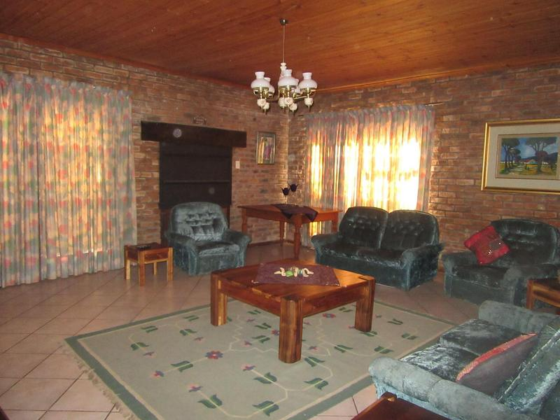 Property For Sale in Elim, Kuilsriver 5