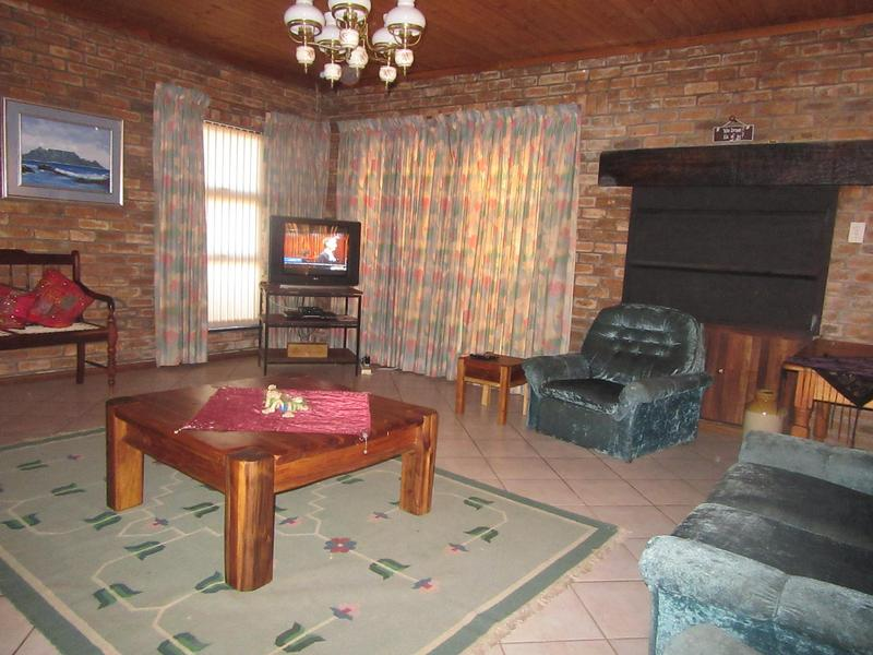 Property For Sale in Elim, Kuilsriver 6