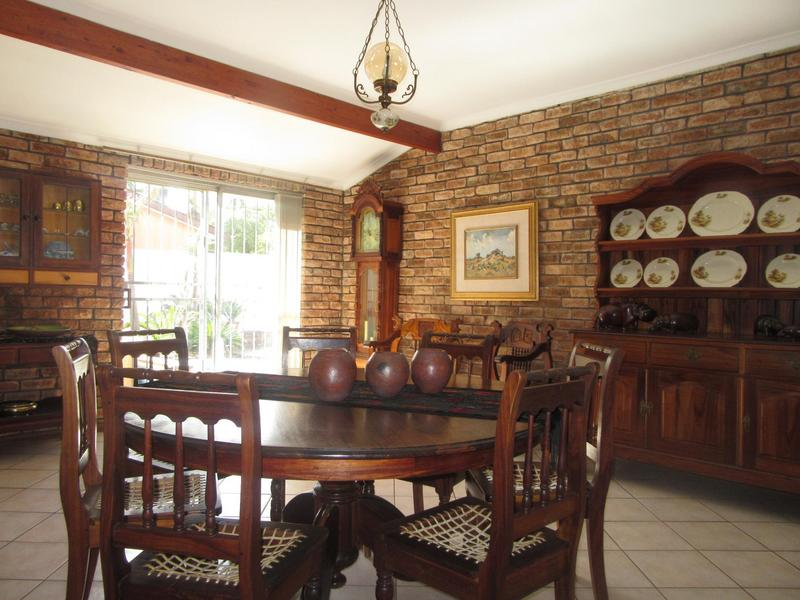 Property For Sale in Elim, Kuilsriver 7