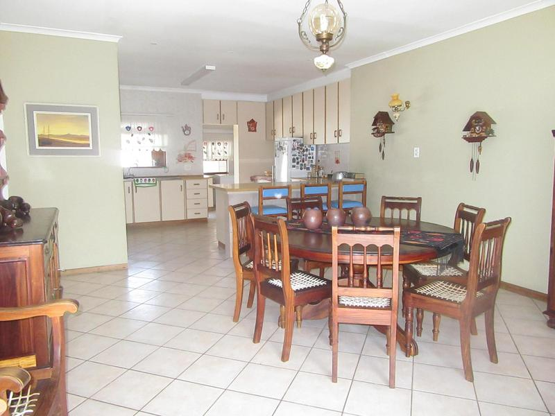 Property For Sale in Elim, Kuilsriver 10