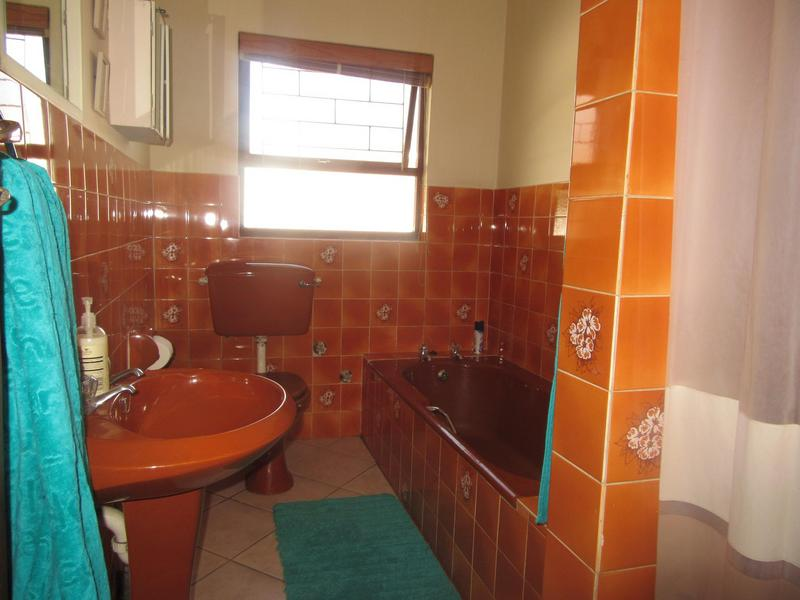 Property For Sale in Elim, Kuilsriver 14