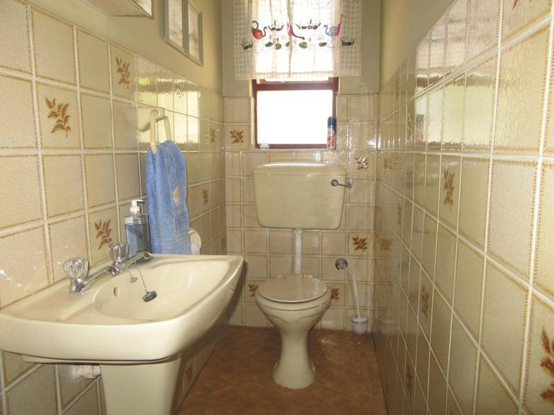 Property For Sale in Elim, Kuilsriver 16