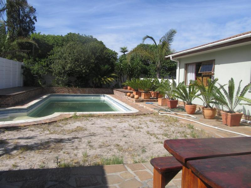 Property For Sale in Elim, Kuilsriver 22