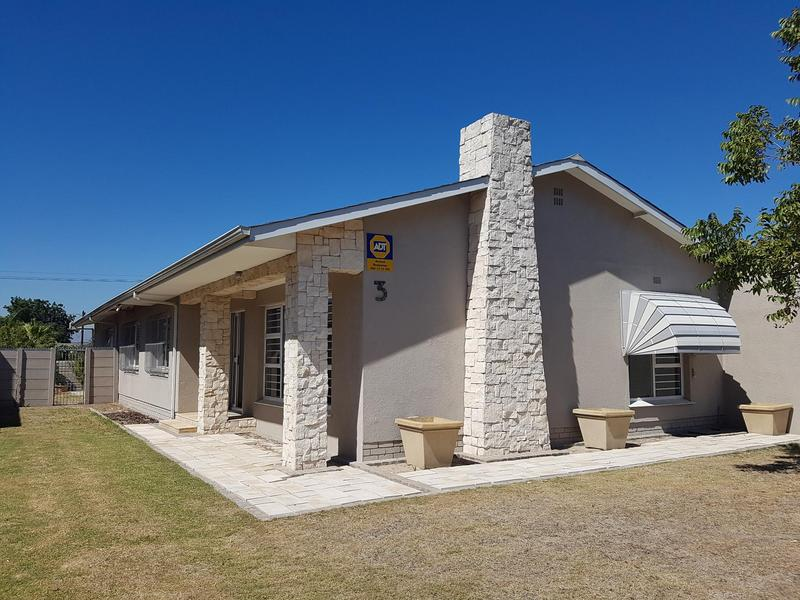 Property For Sale in Labiance, Bellville 1