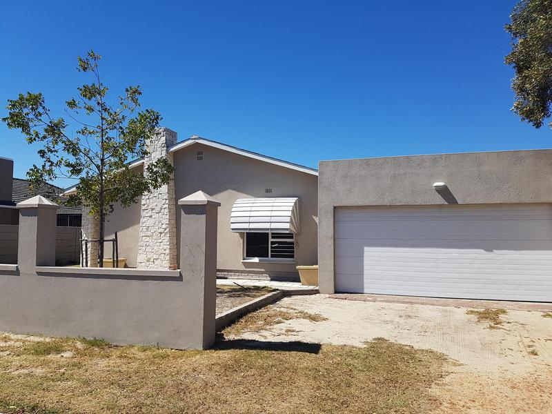 Property For Sale in Labiance, Bellville 2