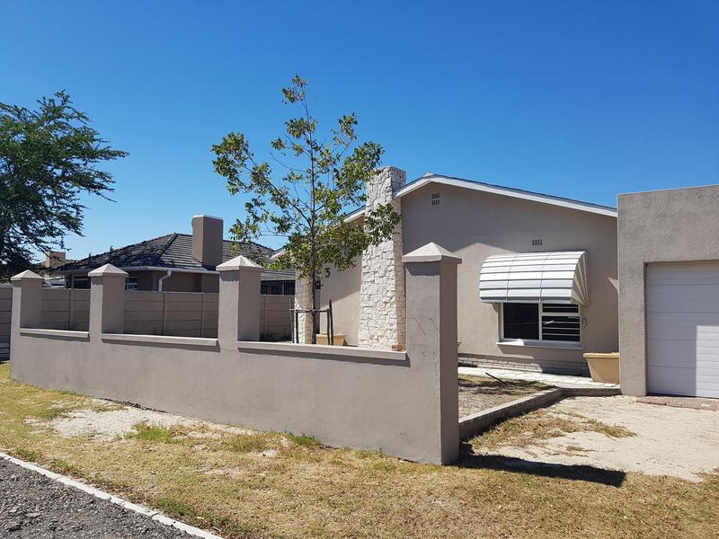 Property For Sale in Labiance, Bellville 3
