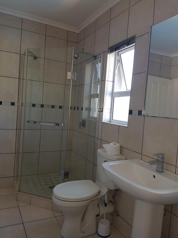 Property For Sale in Labiance, Bellville 27