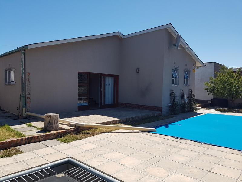 Property For Sale in Labiance, Bellville 32