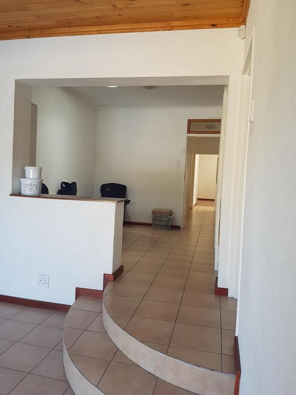 Property For Sale in Labiance, Bellville 12