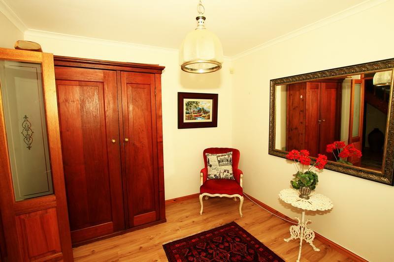Property For Sale in Aurora, Durbanville 5