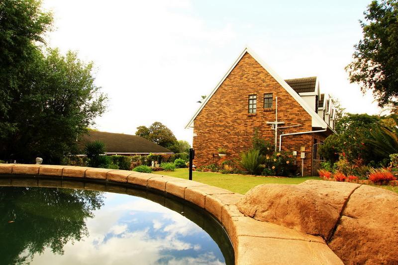 Property For Sale in Aurora, Durbanville 30