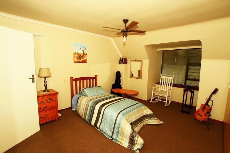 Property For Sale in Aurora, Durbanville 19
