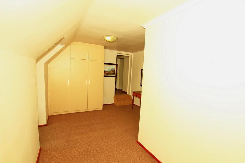 Property For Sale in Aurora, Durbanville 23