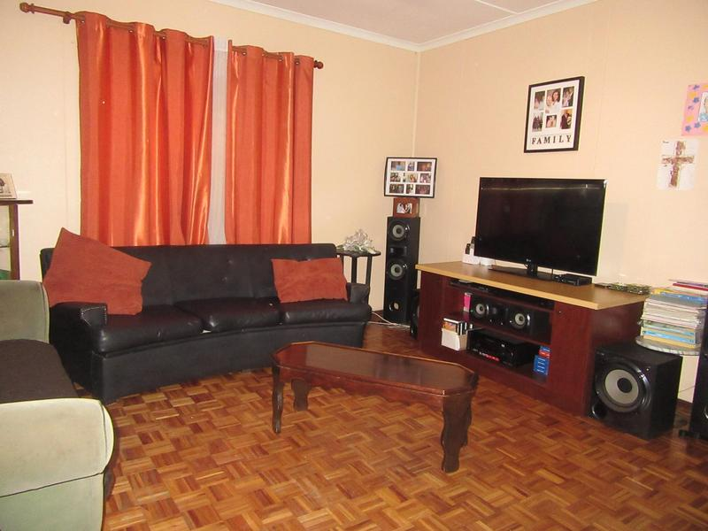 Property For Sale in Austinville, Blackheath 4
