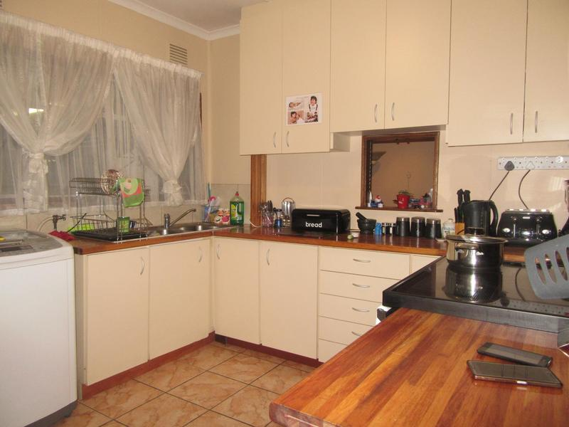 Property For Sale in Austinville, Blackheath 7