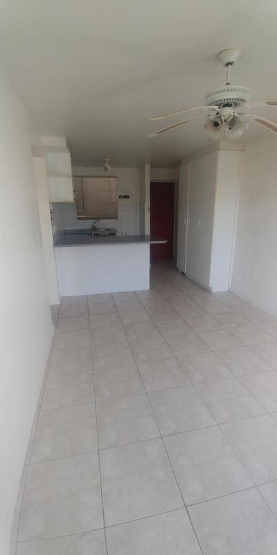 Property For Sale in Parow, Parow 7