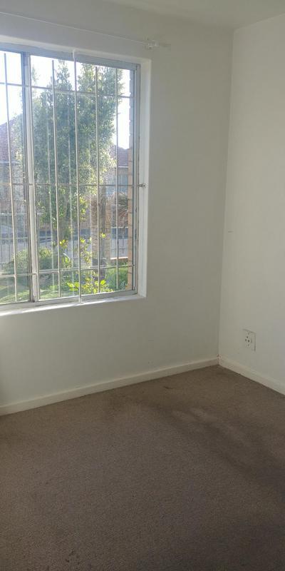 Property For Sale in Parow, Parow 9