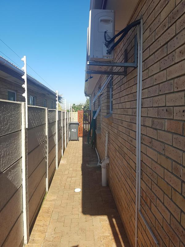 Property For Sale in Protea Heights, Brackenfell 17