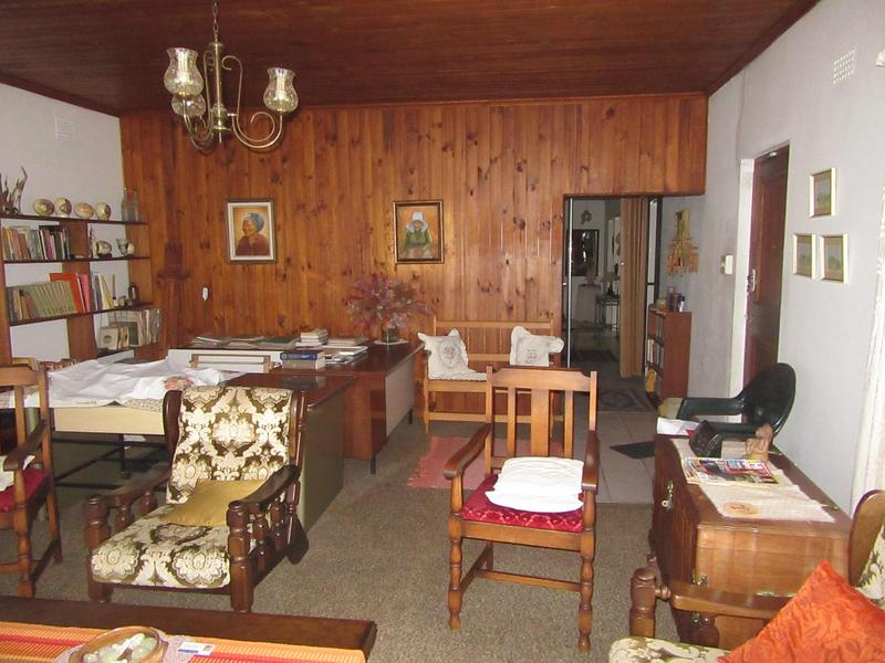 Property For Sale in Silver Oaks, Kuilsriver 4