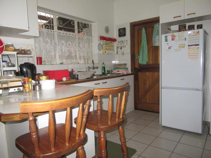 Property For Sale in Silver Oaks, Kuilsriver 7