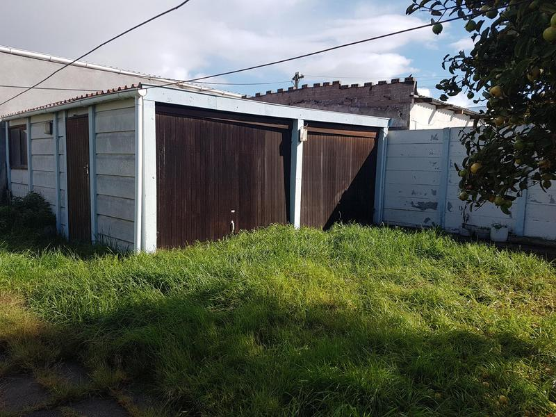 Property For Sale in Parow, Parow 13