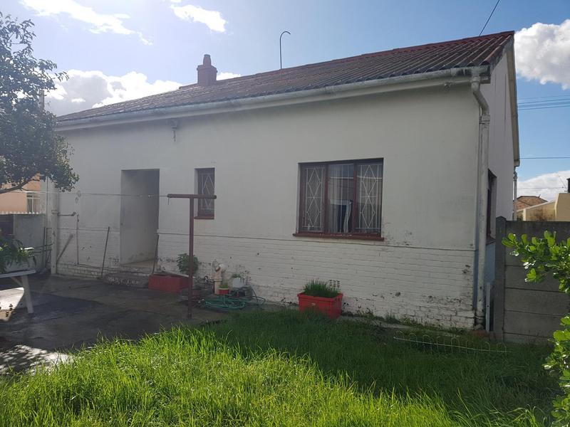 Property For Sale in Parow, Parow 16