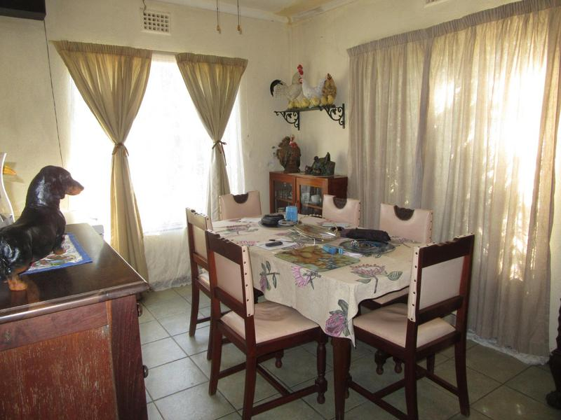 Property For Sale in St Dumas, Kuilsriver 4