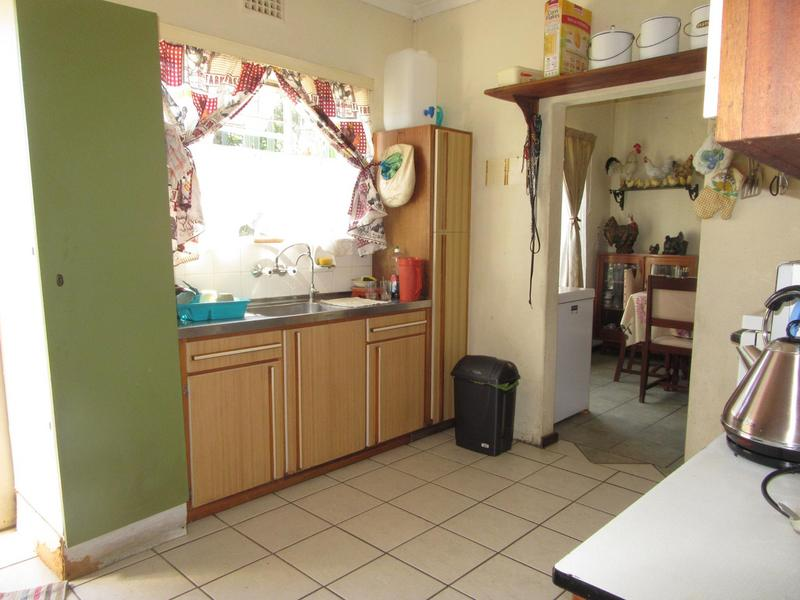 Property For Sale in St Dumas, Kuilsriver 5