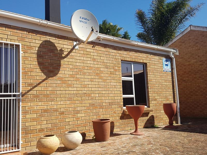 Property For Sale in Brackenfell, Brackenfell 19