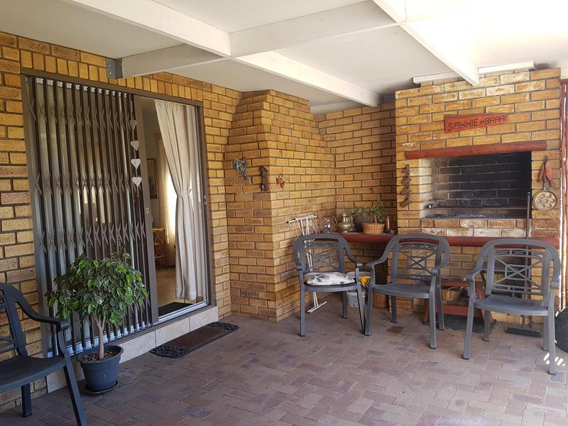 Property For Sale in Brackenfell, Brackenfell 18