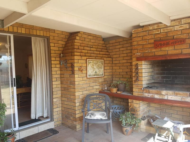 Property For Sale in Brackenfell, Brackenfell 17