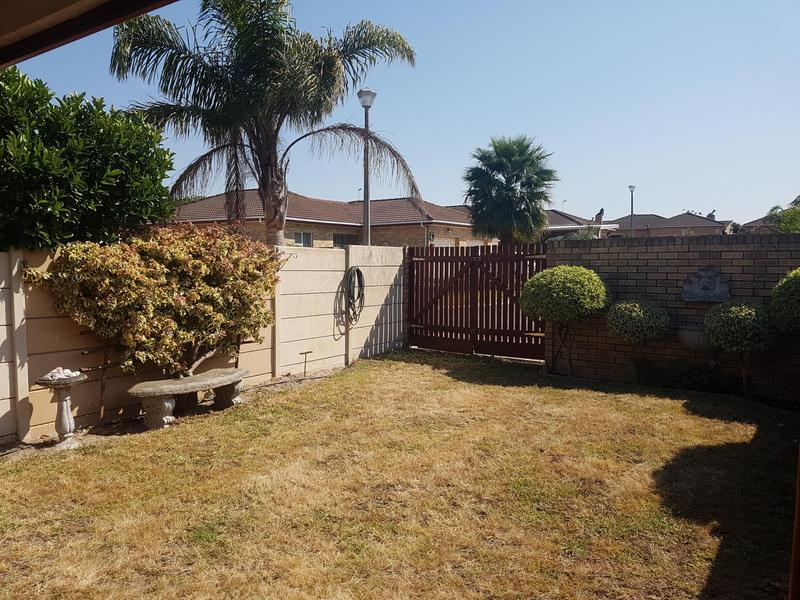 Property For Sale in Brackenfell, Brackenfell 20