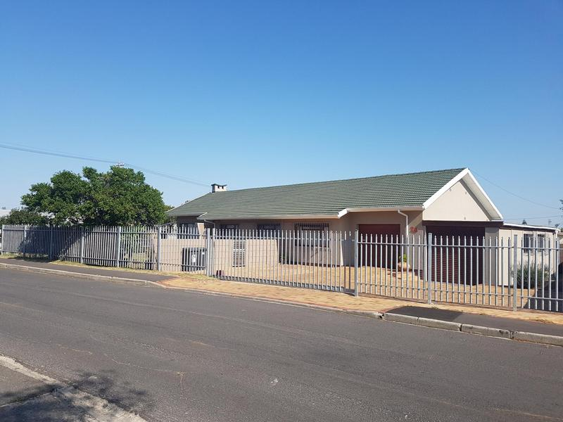 Property For Sale in Chrismar, Bellville 3