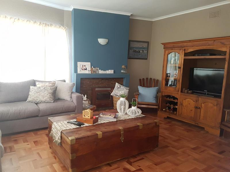 Property For Sale in Chrismar, Bellville 8