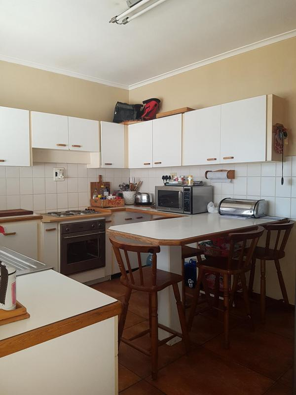 Property For Sale in Chrismar, Bellville 18