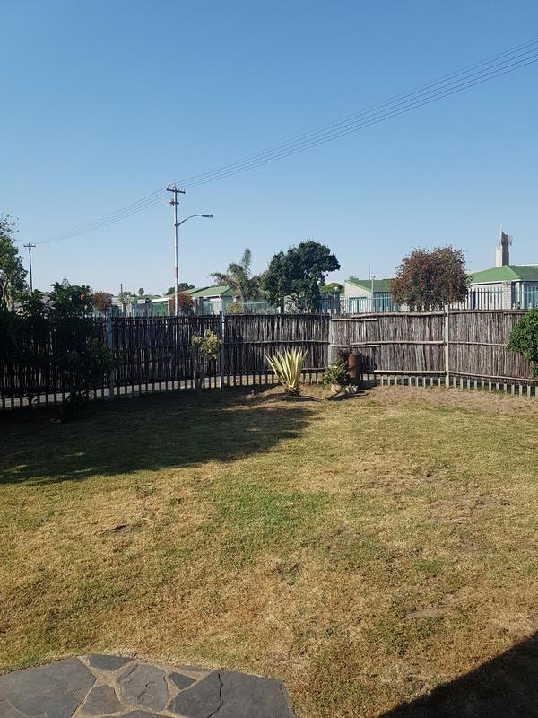 Property For Sale in Chrismar, Bellville 25