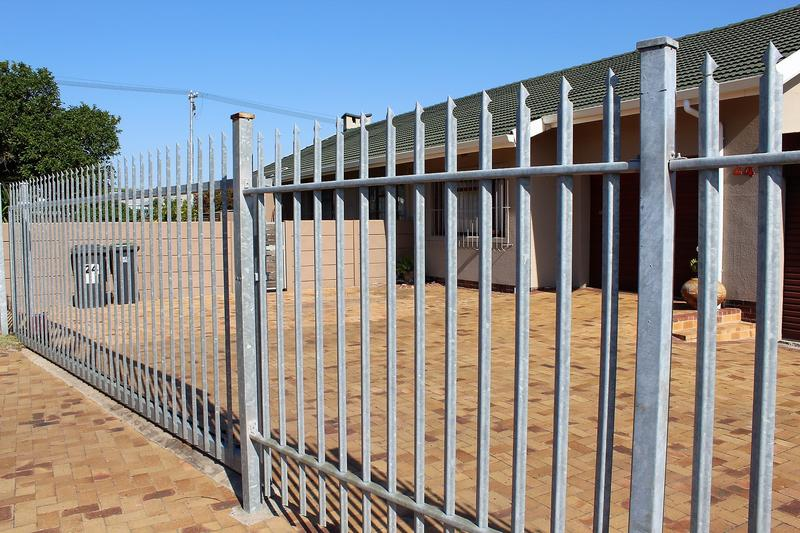 Property For Sale in Chrismar, Bellville 31