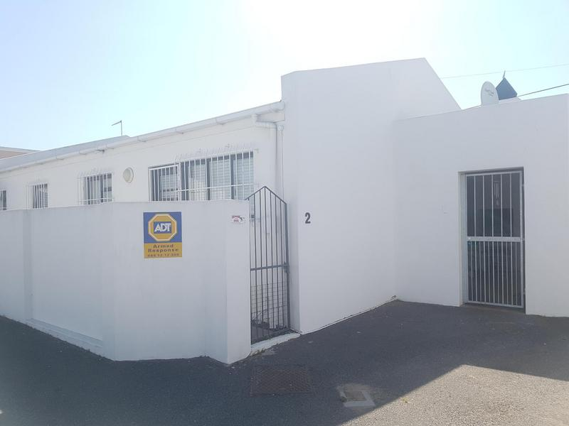Property For Sale in De La Haye, Bellville 1
