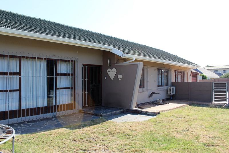 Property For Sale in Chrismar, Bellville 1