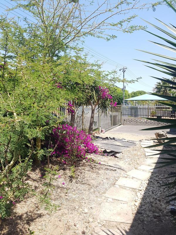 Property For Sale in Chrismar, Bellville 7