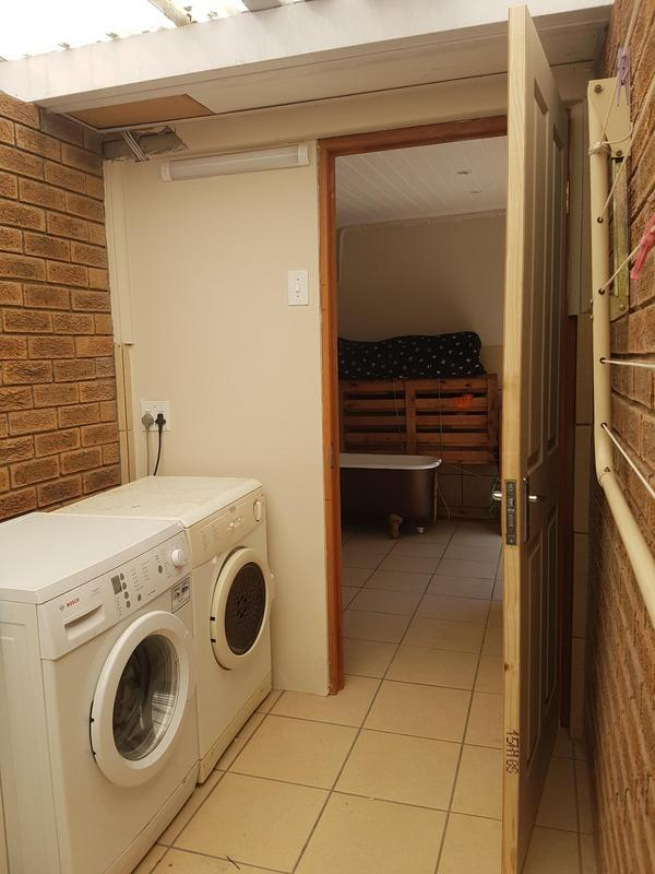 Property For Sale in Chrismar, Bellville 10
