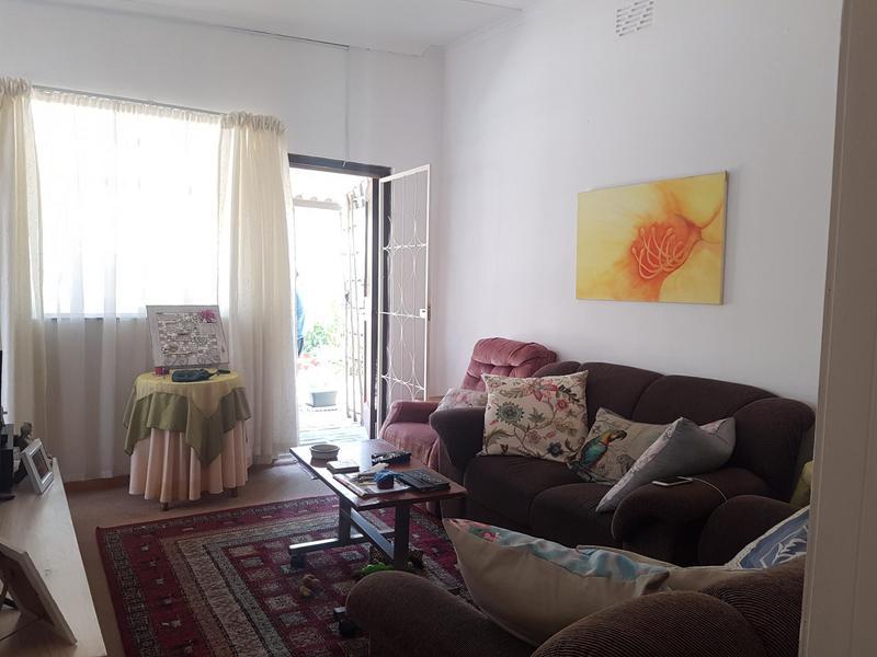 Property For Sale in Chrismar, Bellville 11