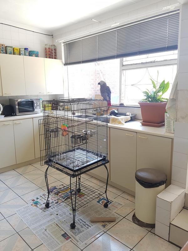Property For Sale in Chrismar, Bellville 12